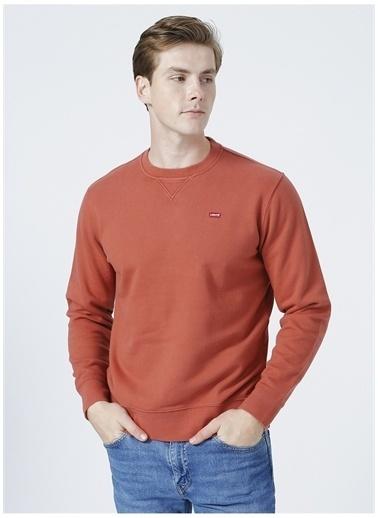 Levi's® Sweatshirt Bej